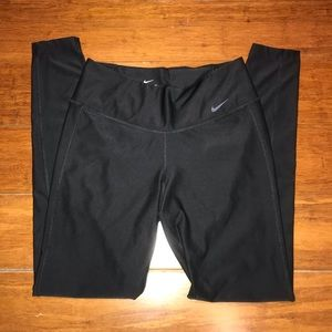 Nike spandex leggings